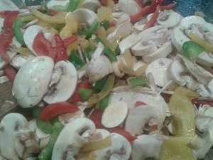 champignons_scampi