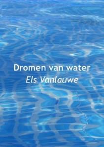 Dromen van water