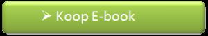 koopebook