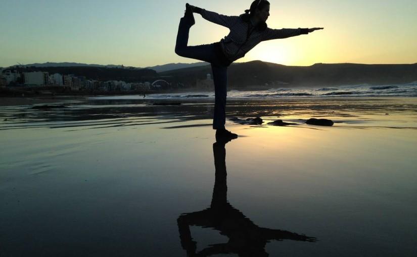 Yoga: zoveel meer dan bewegen!