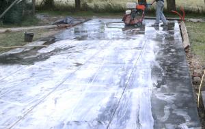 betonvloerkrimpvoegen