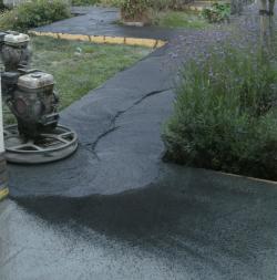 betonvloerpolieren