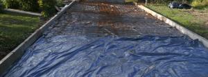 betonvloervoorbereiding