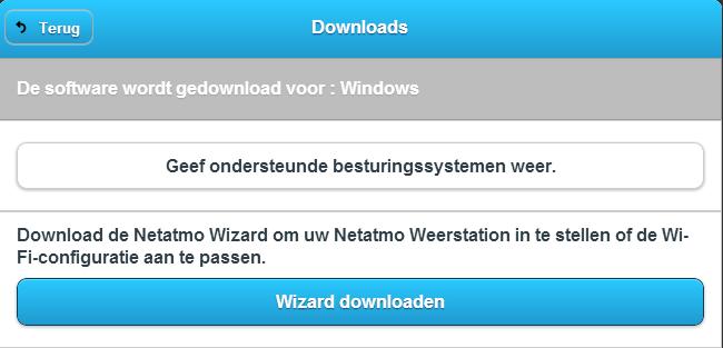 netatmo_install