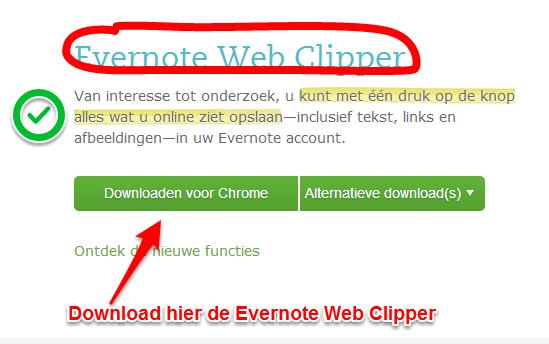 evernotewebclipper_opmaak_resultaat