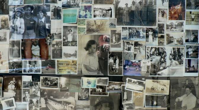 Organiseer je digitale foto's als een pro in 5 stappen