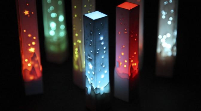Led verlichting: voor- en nadelen