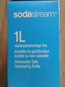 sodastream_vaatwas2_1038px