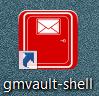 gmvault_icon