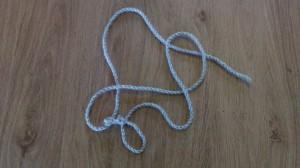 touwtjes_1kleur_1038px