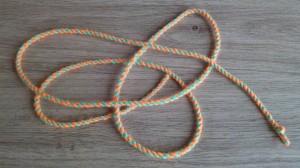 touwtjes_2kleuren_1038px