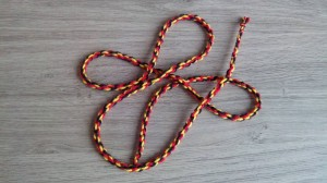 touwtjes_3kleuren_1038px