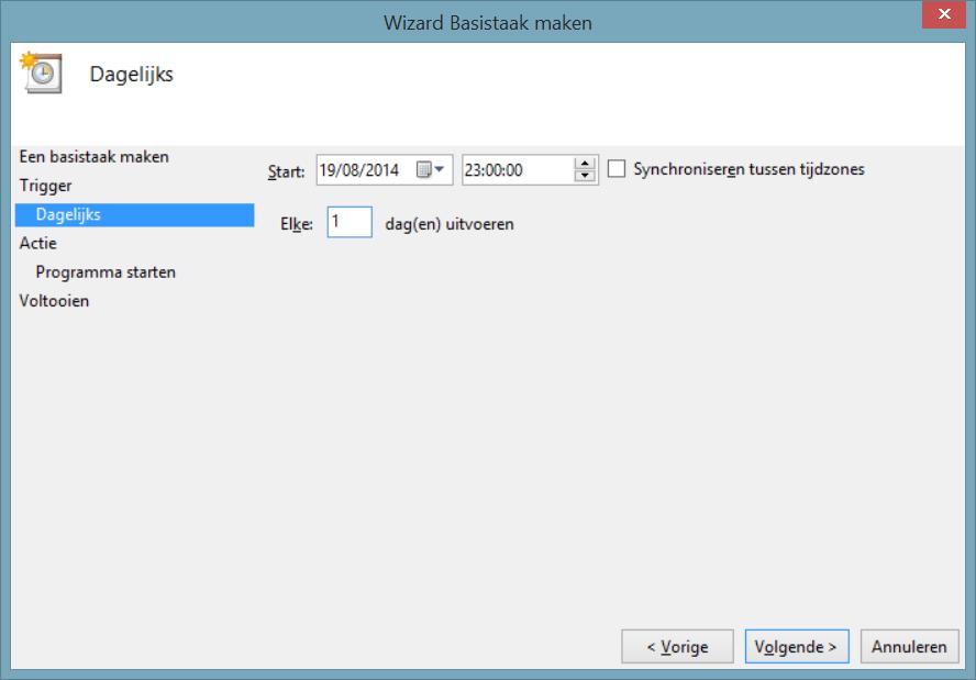 Taakplanner_basistaak_tijdstip