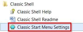 ClassicShell_settings