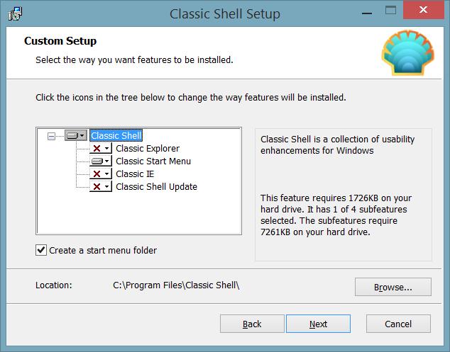 ClassicShell_setup