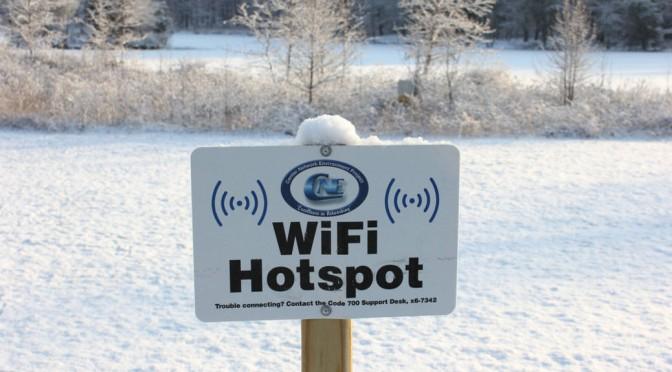 Altijd automatisch verbonden met het gewenste wifi netwerk