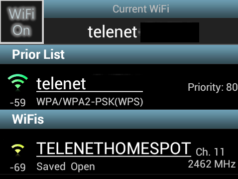 wifi_prior_list