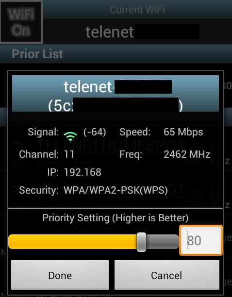 wifi_prior_priority