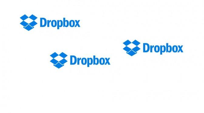 Hoe gebruik je dropbox binnen je gezin?