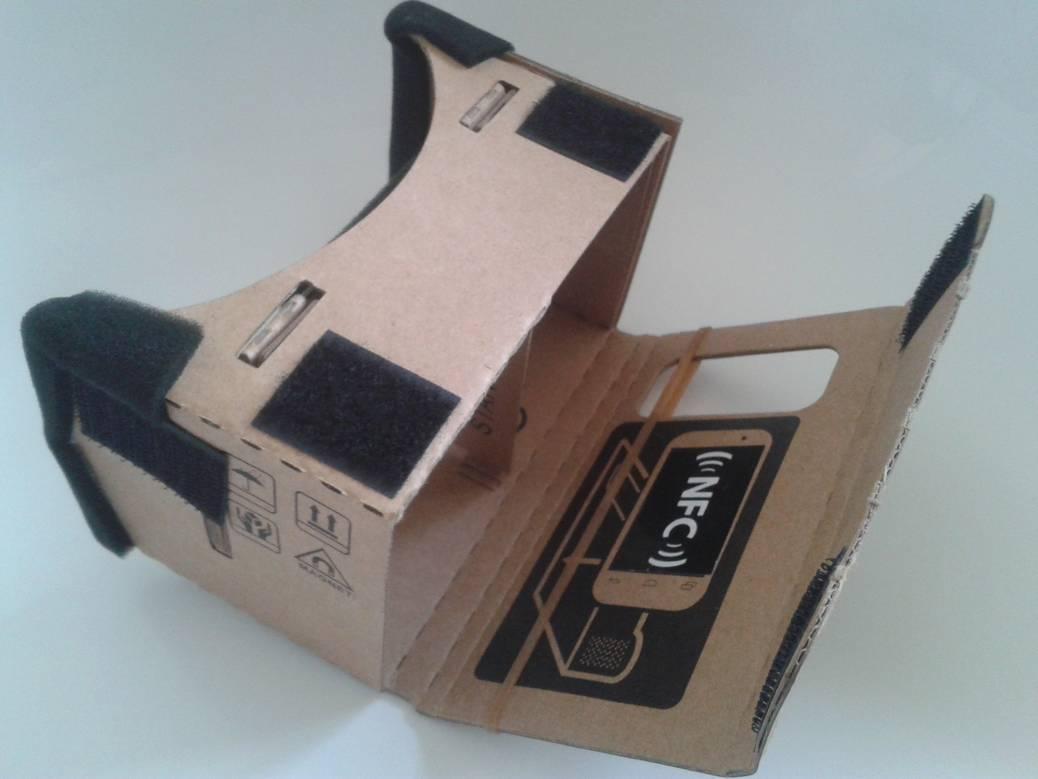 cardboard open_1038px