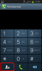android_contact