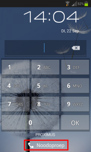 android_lockscreen