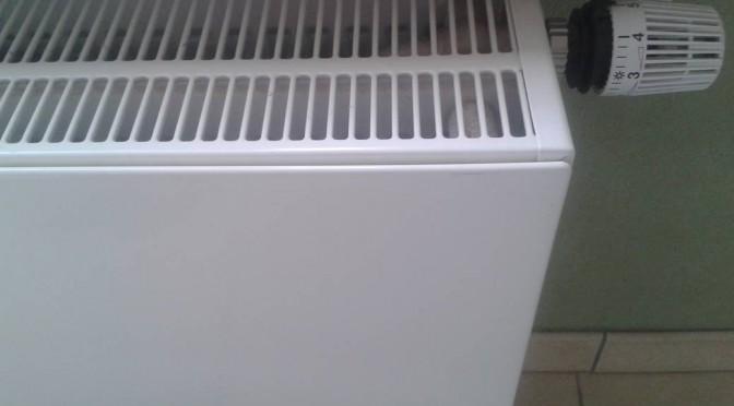 Je huis verwarmen: kies je voor convectoren of radiatoren?