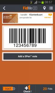 klantenkaart_barcode