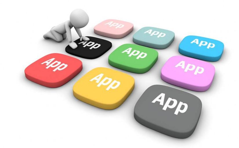 De 9 meest onmisbare smartphone apps