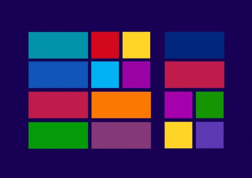 Standaardprogramma veranderen in Windows 10