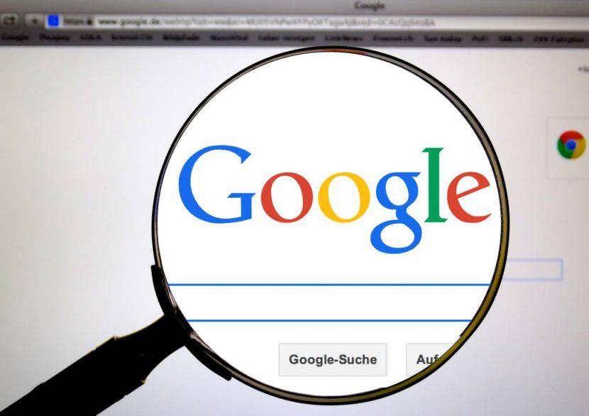 7 tips om te zoeken met Google als een pro