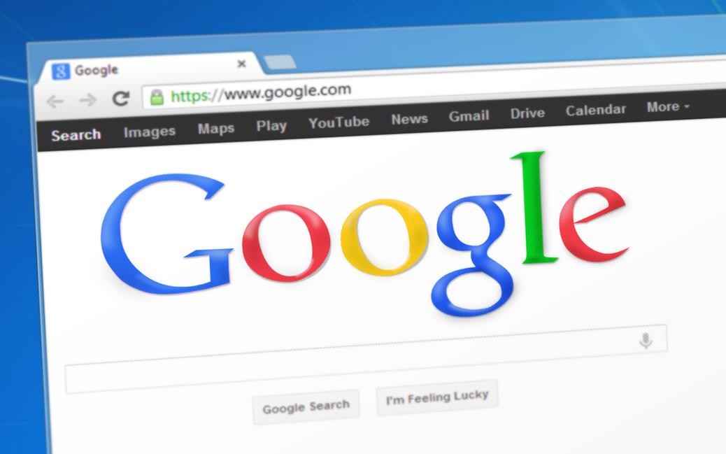 Vind meer met Google: 9 tips die je nog niet kent