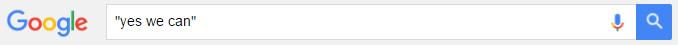 google_exact