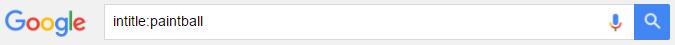 google_intitle