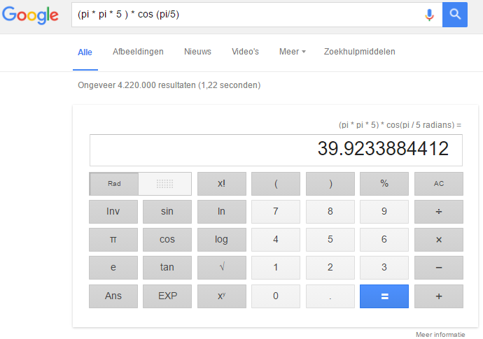 google_rekenen