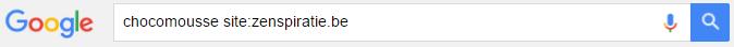 google_site