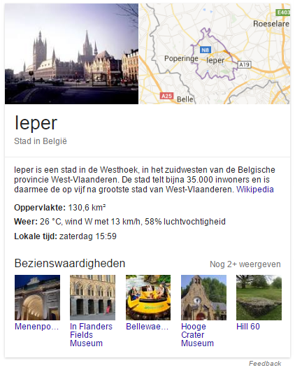 google_stad