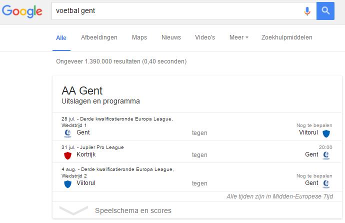 google_voetbal
