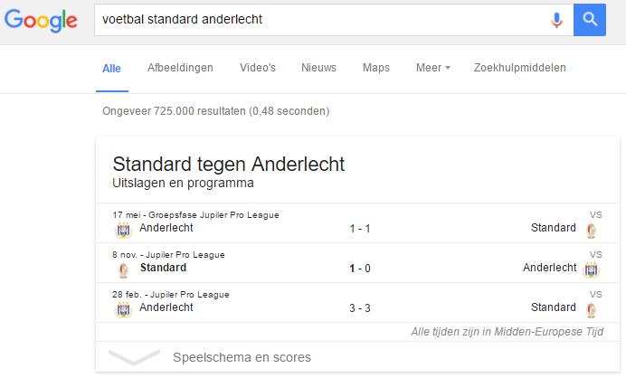 google_voetbal_wedstrijd