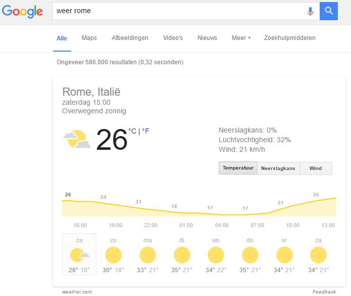 google_weer