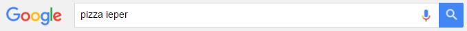 google_zoeken_kernwoorden