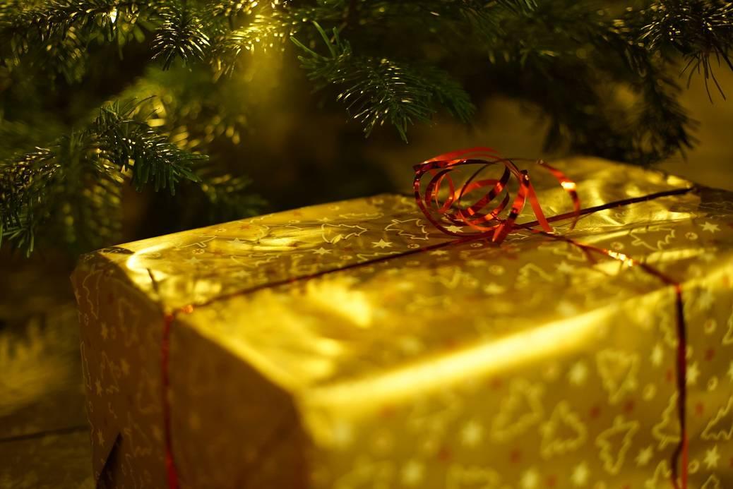 Met deze superleuke kerst activiteit maak je kerstavond gezelliger