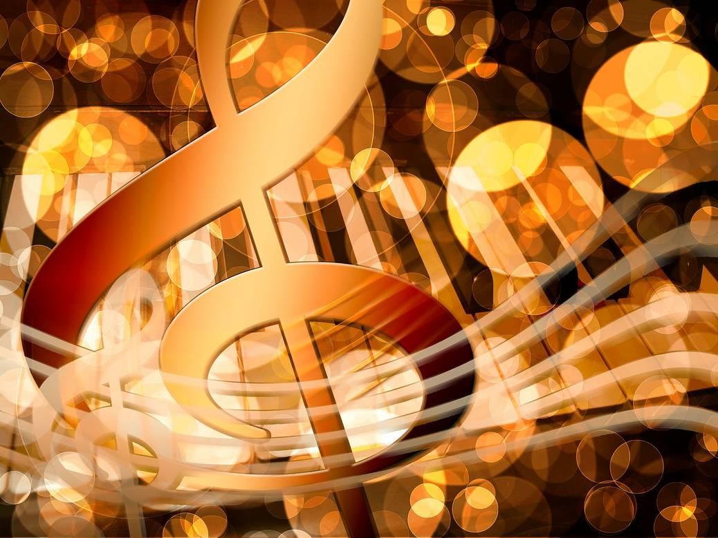 Muziek kopen met Google Play Muziek