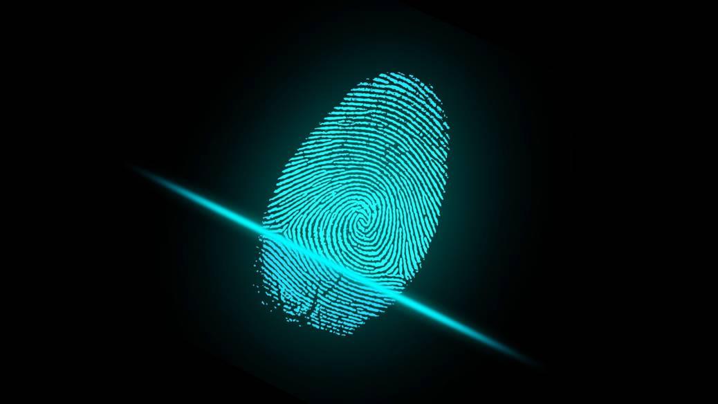 Verhoog gratis je digitale veiligheid en laat je niet hacken