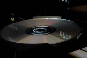 Hoe kopieer ik een muziek cd?
