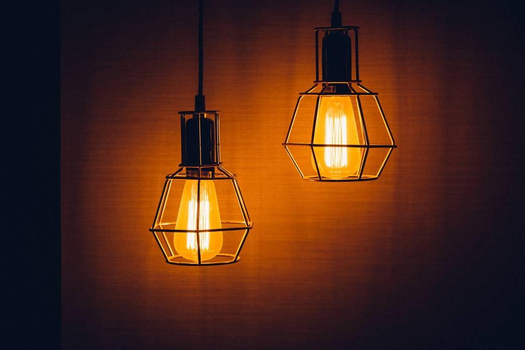 Kies de juiste lamp