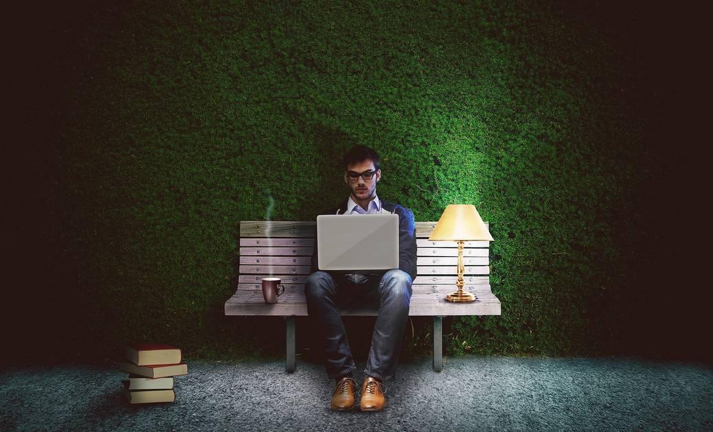 Ontdek de voordelen van een goede buitenverlichting