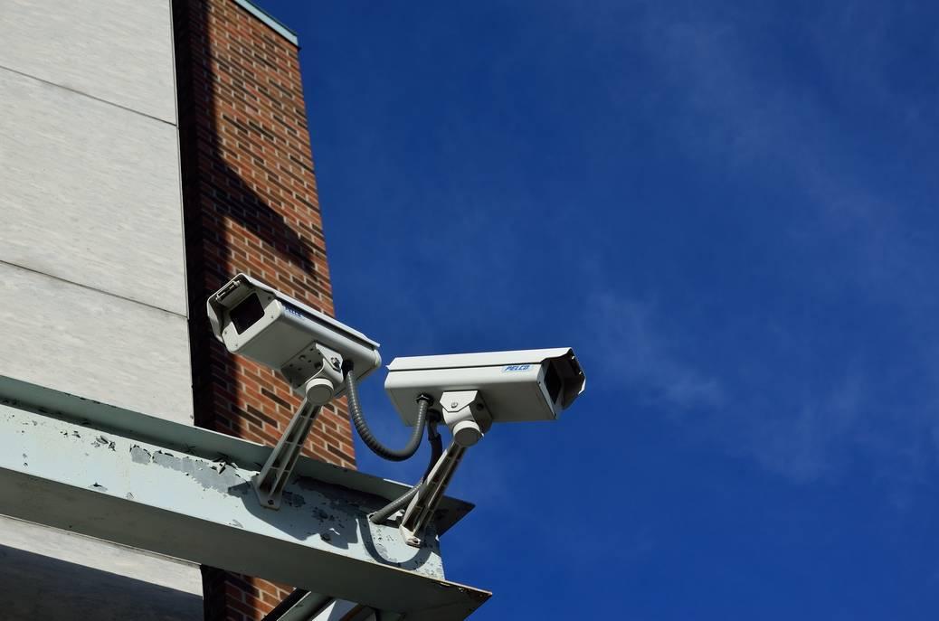 Zo vind je het IP adres van je IP camera makkelijk terug