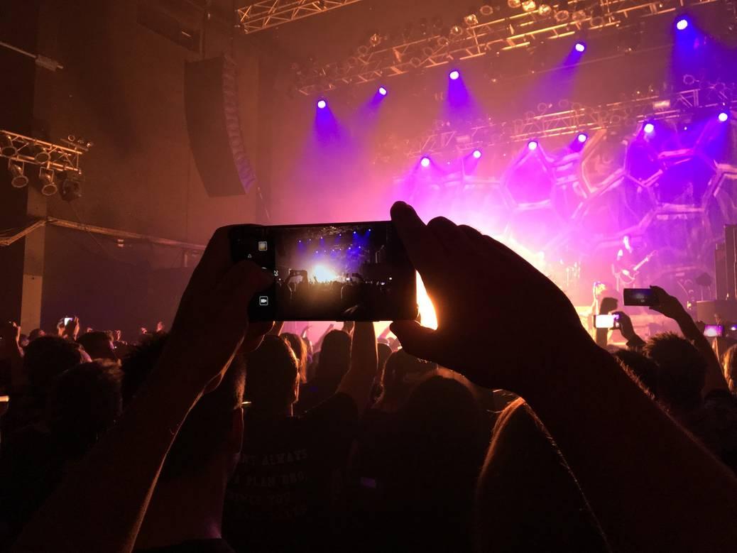 Hoe filmpjes van je smartphone op je computer krijgen?
