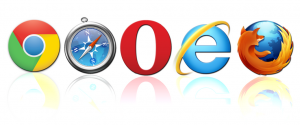 Wat is de beste browser?
